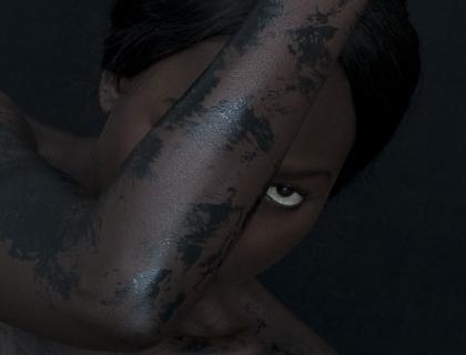 Stephanie Kristofic 01 - detail1