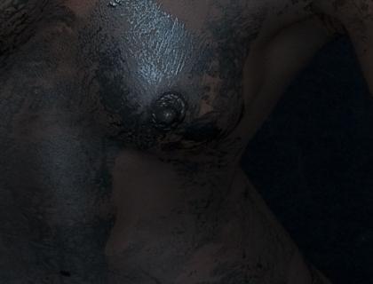 Stephanie Kristofic 01 - detail2
