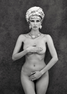 """Marc Lagrange - """"Aphrodite"""""""