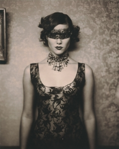 "Marc Lagrange - ""Blind Date II"""