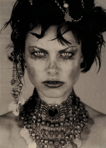"Marc Lagrange - ""Bonne The Face"""
