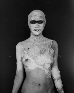 "Marc Lagrange - ""Cast"""