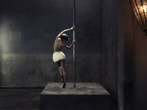 "Marc Lagrange - ""Entertainment"""