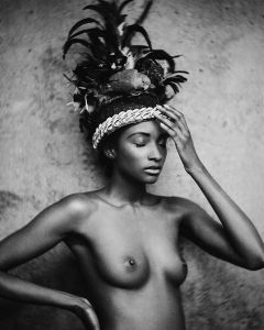 "Marc Lagrange - ""Got My Mojo Working"""