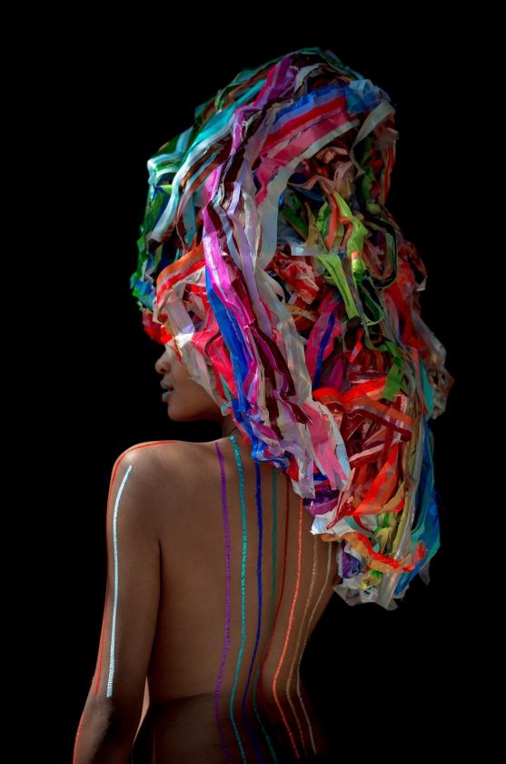Eric Ceccarini - Jacqueline Bozon 01
