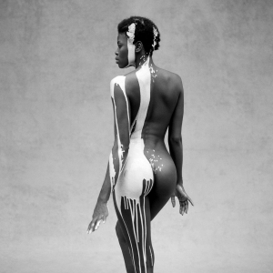 "Marc Lagrange - ""Milk and Cookies"""