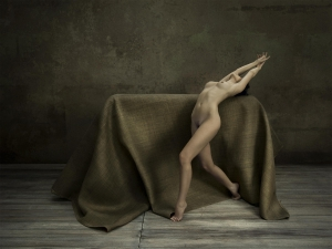 "Marc Lagrange - ""Sculpture"""