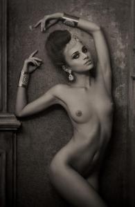 "Marc Lagrange - ""Venus I"""