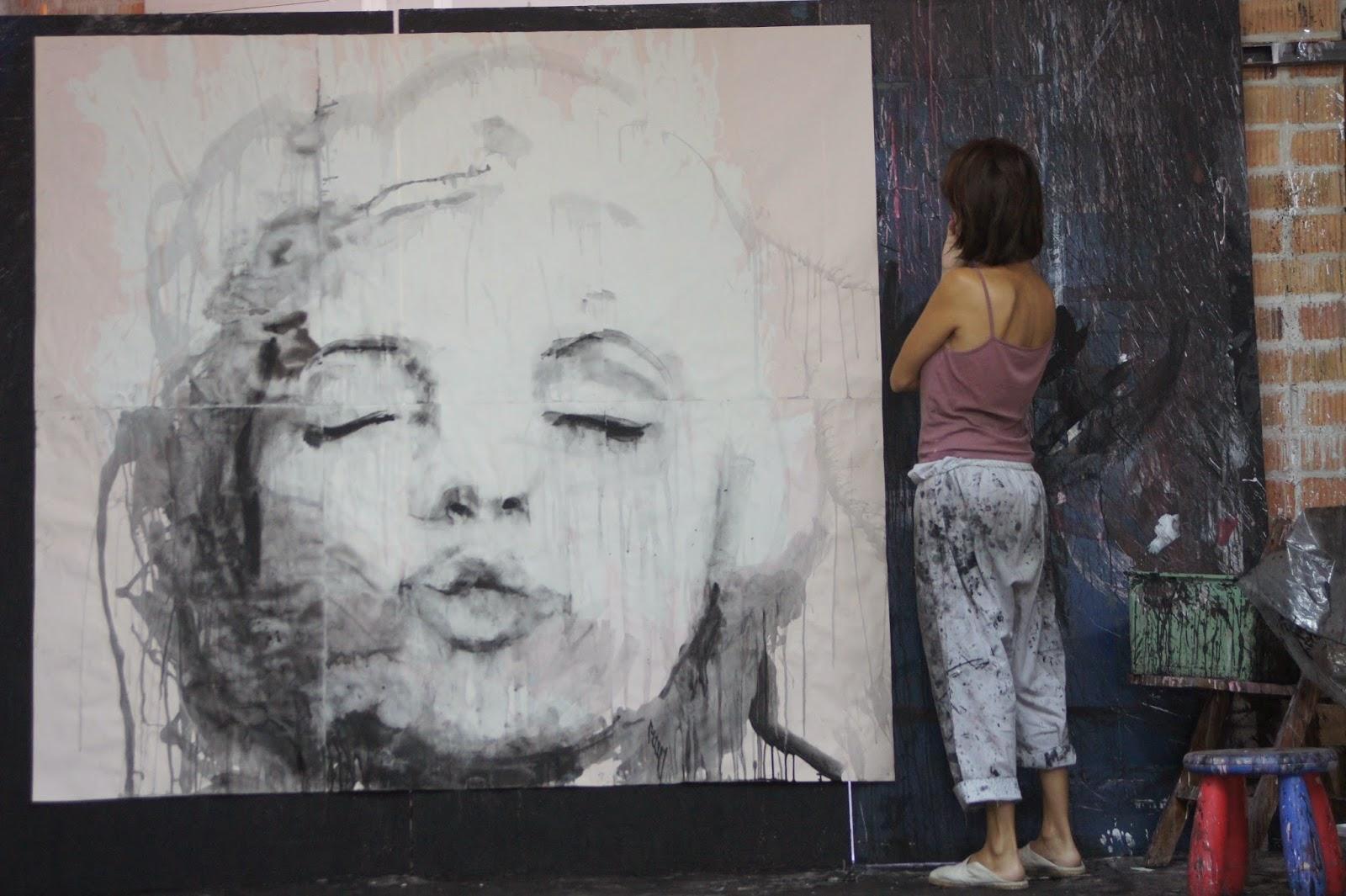 Lidia Masllorens