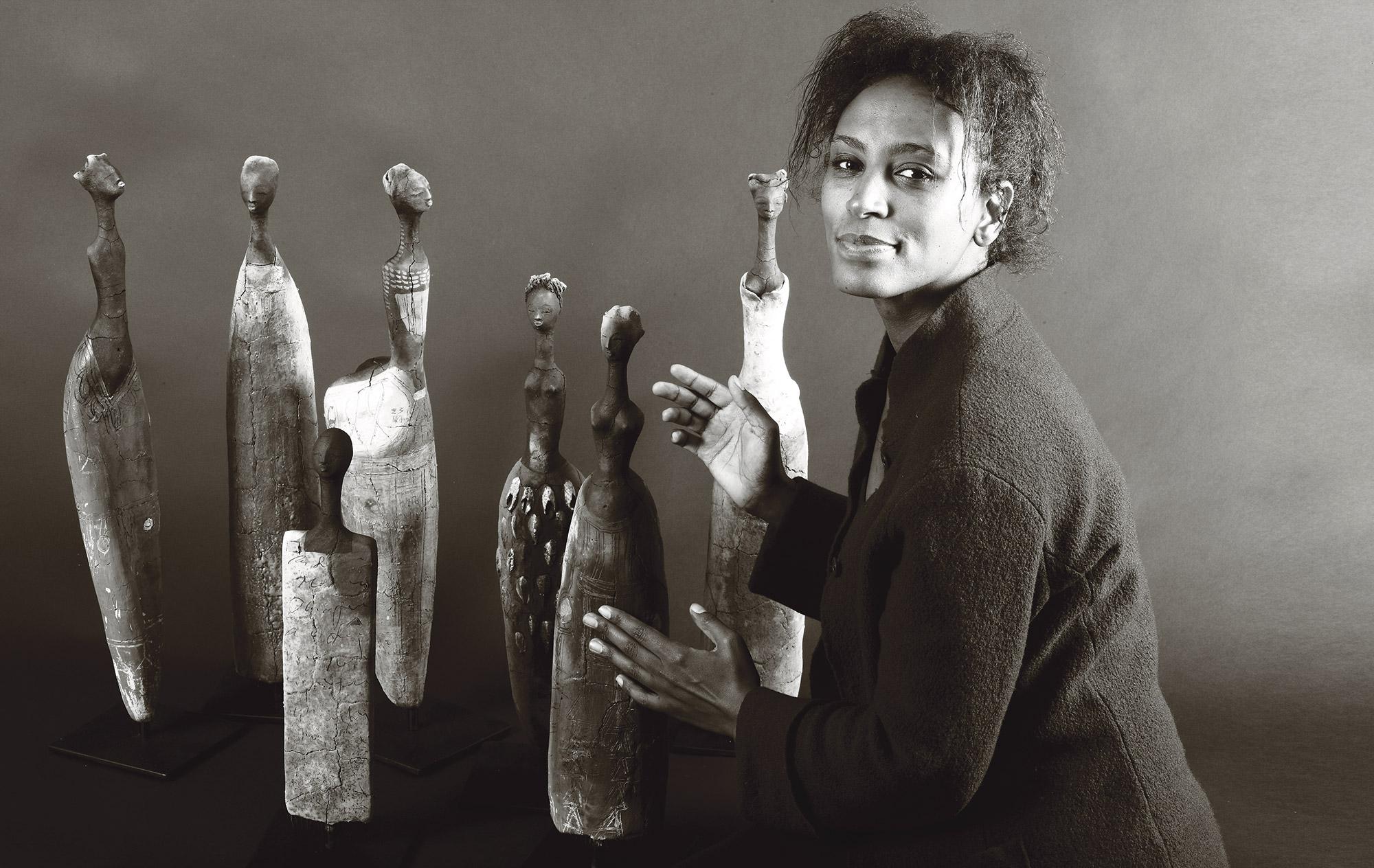 Etiyé Dimma Poulsen