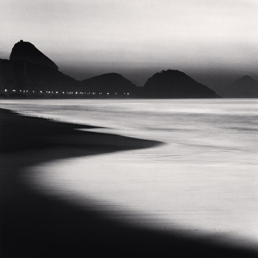 Copacabana-Beach,-Rio-de-Janeiro,-Brazil.-2006