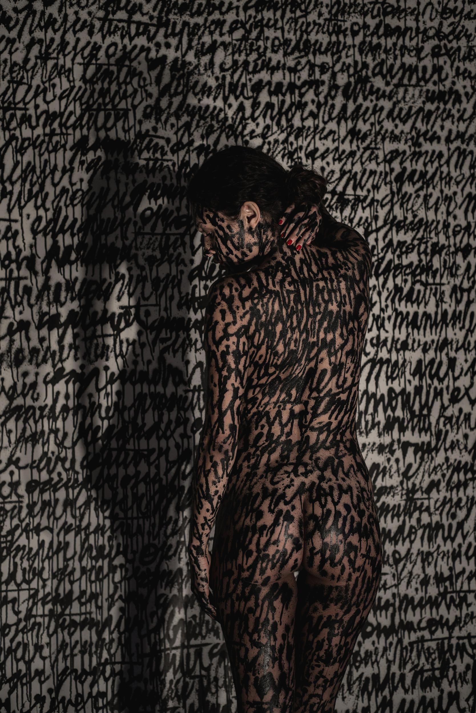 Denis Meyers S02 - Leonhard's Gallery