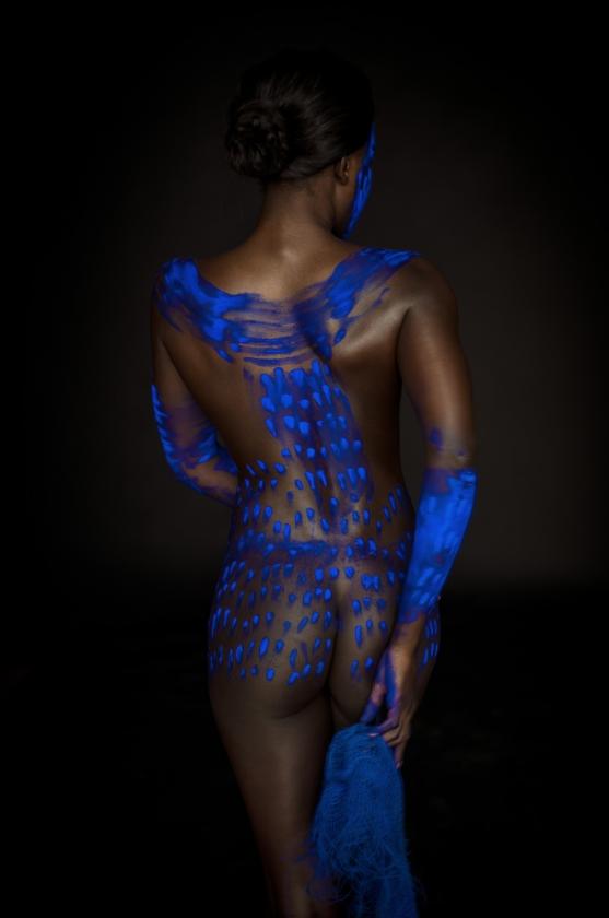 Etiyé Dimma Poulsen 01 - Leonhard's Gallery