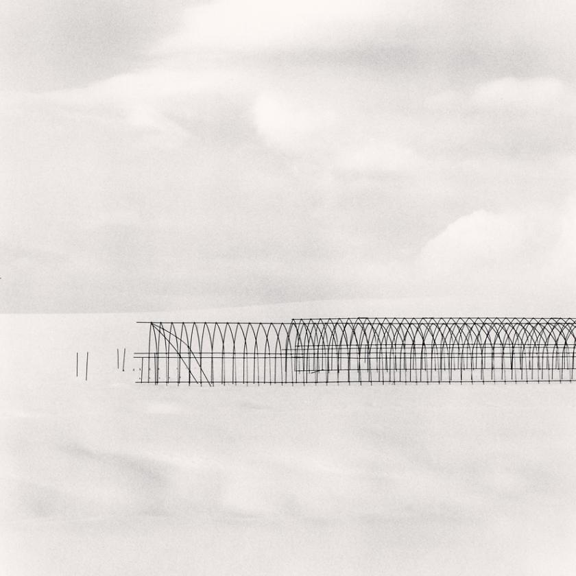 Greenhouse-Structure,-Study-2,-Biei,-Hokkaido,-Japan.-2004