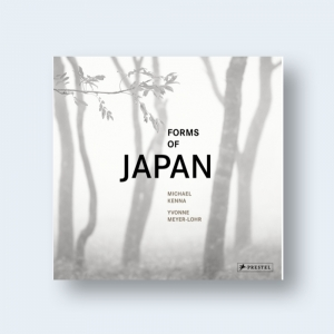 kenna_forms of japan_cover copy