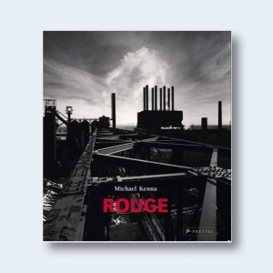 kenna_rouge_cover copy