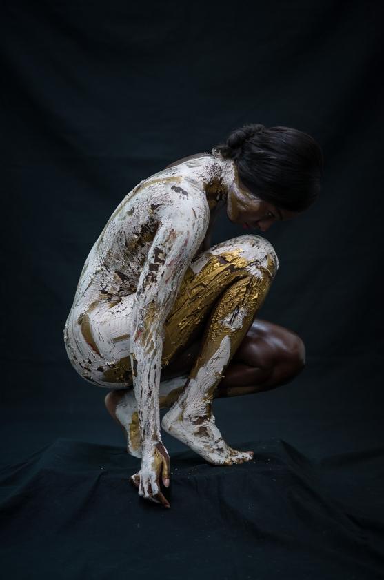 Marilu Cattaneo 01 - Leonhard's Gallery