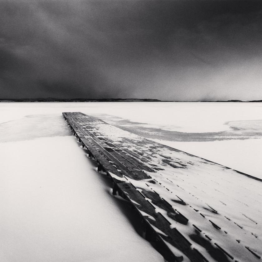 Stark-Outlook,-Kucharo-Lake,-Hokkaido,-Japan.-2004