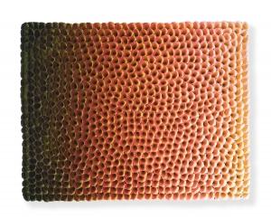17-II-007-70x90cm - Hong Yi Zhuang - Leonhard's Gallery