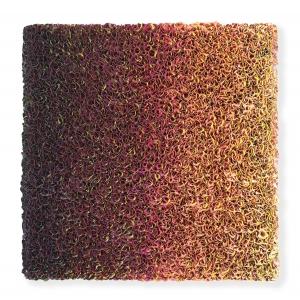 17-III-004-100x100cm - Hong Yi Zhuang - Leonhard's Gallery