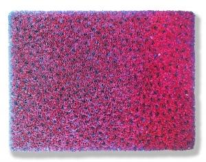D016-001-200x150 - Hong Yi Zhuang - Leonhard's Gallery