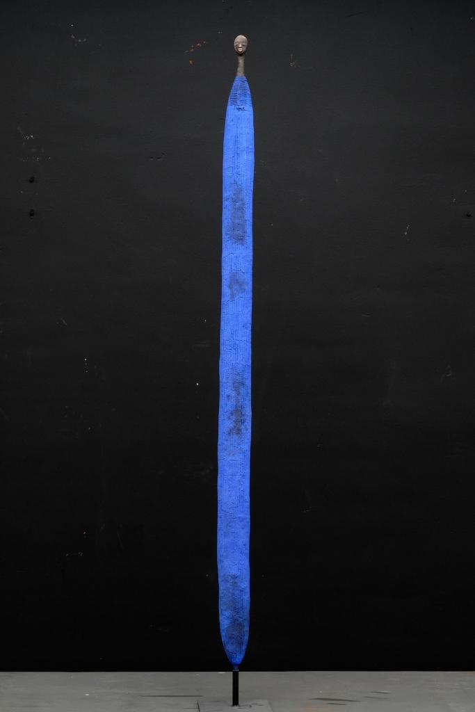 Abaye - Etiyé Dimma Poulsen - Leonhard's Gallery