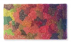 17-II-020 - Hong Yi Zhuang - Leonhard's Gallery