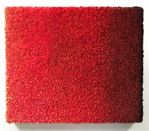 17-XI-026-110x130-F - Hong Yi Zhuang - Leonhard's Gallery