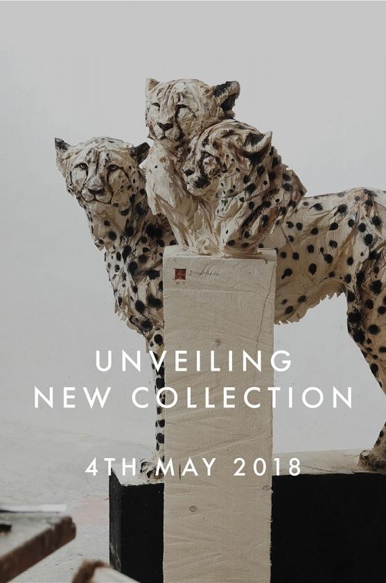 Jürgen Expo 2018 - Leonhard's Gallery