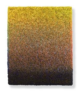 17-V-013 - 150x120cm - Hong Yi Zhuang - Leonhard's Gallery