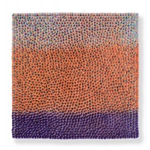 18-II-004 - Hong Yi Zhuang - Leonhard's Gallery