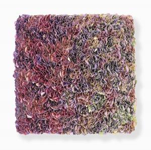 18-II - 032 - Hong Yi Zhuang - Leonhard's Gallery