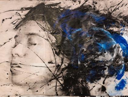 Lidia Masllorens - Leonhard's Gallery