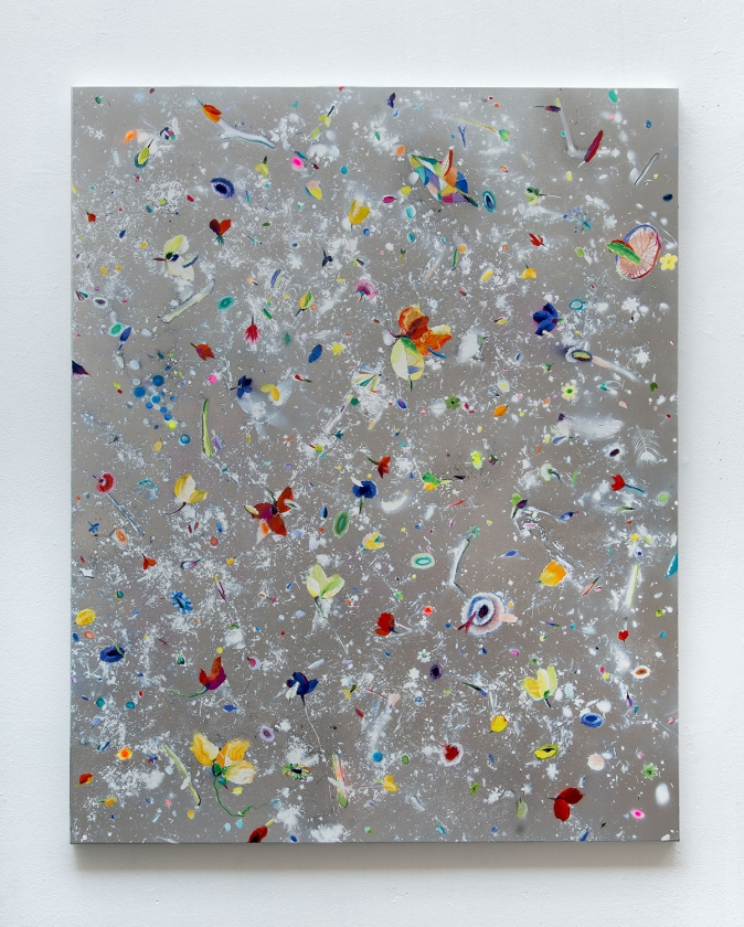 silver-winds-aramis - Thierry Feuz - Leonhard's Gallery