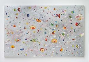 Atlas-Crystal-Panorama - Thierry Feuz - Leonhard's Gallery