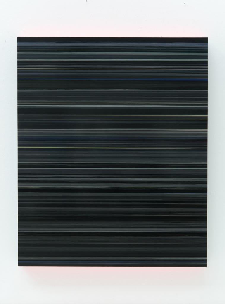 Technicolor-Large-Stratus-Blackout - Thierry Feuz - Leonhard's Gallery