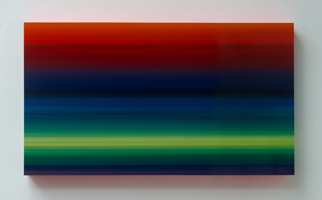 Technicolor-Panorama-Solaris - Thierry Feuz - Leonhard's Gallery