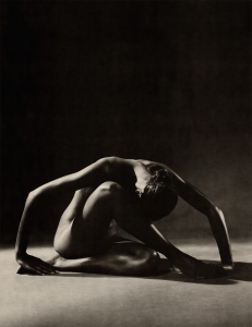 The Tale Of A Shadow, Antwerp 2007 - Marc Lagrange - Leonhard's Gallery