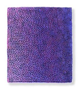18 I 036 - Hong Yi Zhuang - Leonhard's Gallery