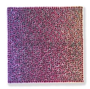 18 IX 020 - Hong Yi Zhuang - Leonhard's Gallery