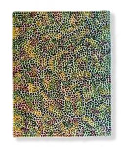18 VI 032 - Hong Yi Zhuang - Leonhard's Gallery