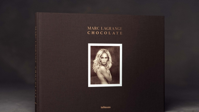 chocolate-book-leonhards-gallery