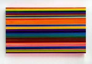 technicolor-large-panorama-iduna- Thierry Feuz - Leonhard's Gallery