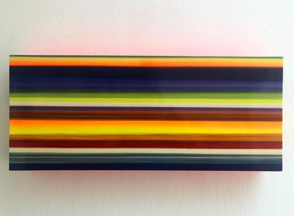 technicolor-slim-panorama-artis- Thierry Feuz - Leonhard's Gallery