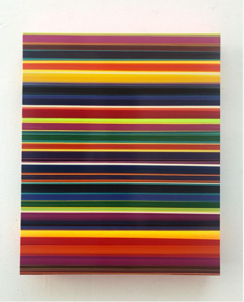technicolor-stratus-mirasol- Thierry Feuz - Leonhard's Gallery