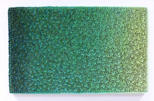 18-iii-006 - Hong Yi Zhuang - Leonhard's Gallery