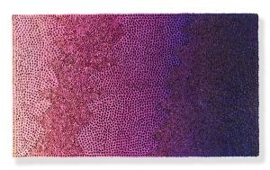 18-X-033-140x240cm - Hong Yi-Zhuang - Leonhard's Gallery