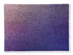 B19-D077-170x230cm - Hong Yi-Zhuang - Leonhard's Gallery