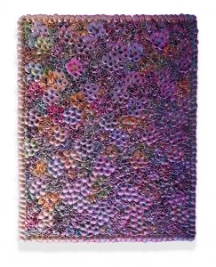 S19-A046-90X70cm(2) - Hong Yi-Zhuang - Leonhard's Gallery