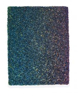 S19-A049-90X70cm(2) - Hong Yi-Zhuang - Leonhard's Gallery